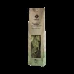 Azienda Agricola  Filippone - 有機月桂葉