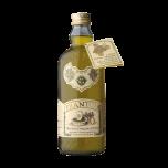 弗朗托亞 - 特純初榨橄欖油 (不過濾)  - 1000毫升