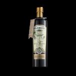 伊甸園 - 有機特純初榨橄欖油