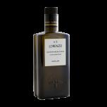 羅倫索 - N.5 特純初榨去核橄欖油