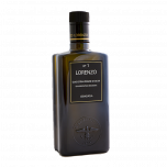 羅倫索 - N.1 產區認証有機特純初榨橄欖油