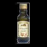 弗朗托亞 - 特純初榨有味橄欖油 - 蒜味