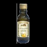 弗朗托亞 - 特純初榨有味橄欖油 - 檸檬味