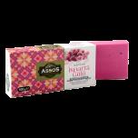 Assos - 玫瑰橄欖油香梘