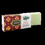 Assos - 百里香橄欖油香梘