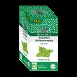 法丹娜 - 有機薄荷茶