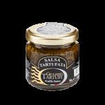 奇里安諾 - 黑松露醬 - 80克