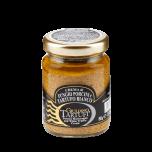 奇里安諾 - 意大利牛肝菌白松露奶油醬 - 80克