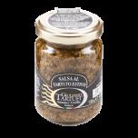 奇里安諾 - 15% 黑松露醬 - 130克