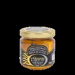 奇里安諾 - 洋槐花蜂蜜-松露味