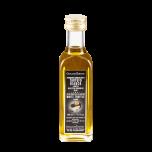 奇里安諾 - 白松露特純初榨橄欖油