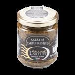 奇里安諾 - 15% 黑松露醬 - 180克