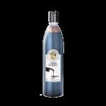 慕仙尼 - 特純黑酒醋醬-500毫升
