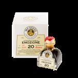 慕仙尼 - 20年系列黑酒醋
