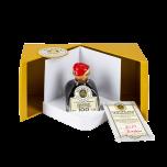 慕仙尼 - 100年系列黑酒醋