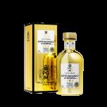 Piazza Grande - 金裝6年陳醋 I.G.P Modena (酸度6%)
