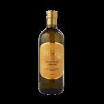 歐莉金裝 - 特純初榨橄欖油