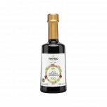 Varvello - 有機亞維羅摩典那產區認證黑酒醋 - 250毫升