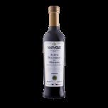 Varvello - 金牌摩典那產區認證黑酒醋