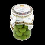 皇家 - 西西里原粒綠橄欖
