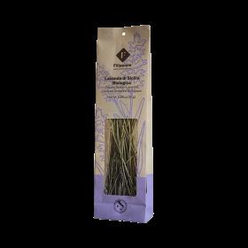 Azienda Agricola  Filippone - 有機薰衣草