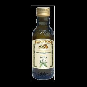 弗朗托亞 - 特純初榨有味橄欖油 - 鼠尾草味