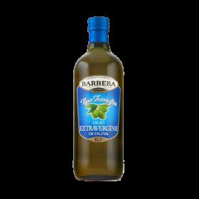 巴貝拉家傳 - 特級初榨橄欖油