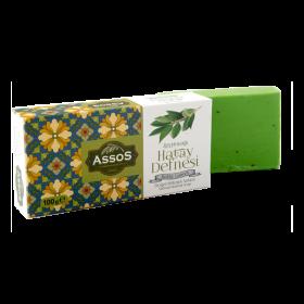 Assos - 月桂葉橄欖油香梘