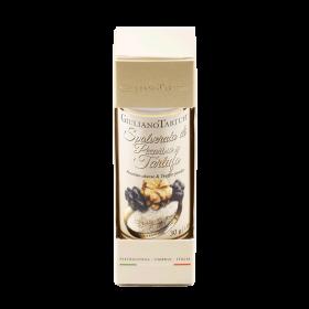 奇里安諾 - 意大利羊奶芝士松露粉