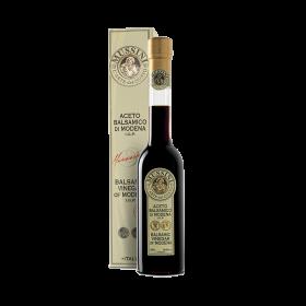 慕仙尼 - 7年特純黑酒醋