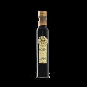 慕仙尼 - 3年特純黑酒醋