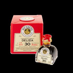 慕仙尼 - 30年系列黑酒醋