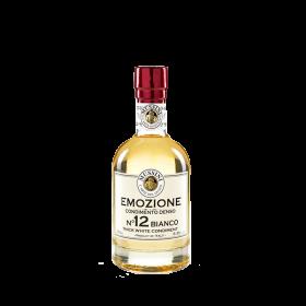 慕仙尼 - 12年白酒醋
