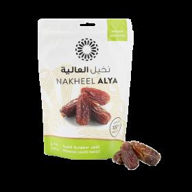 Nakheel Alya - 瑪布魯椰棗