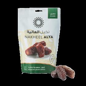 Nakheel Alya - 古德里椰棗