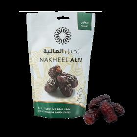 Nakheel Alya - 薩法維椰棗