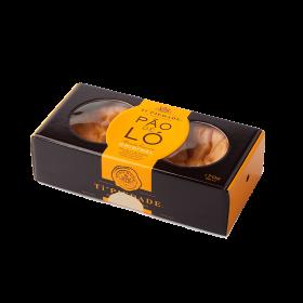 Ti' Piedade - 葡式流心海綿蛋糕 - 原味