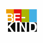 BE-KIND™