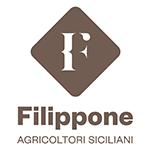 Azienda Agricola Filippone