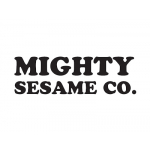 MIGHTY SESAME 邁帝芝麻