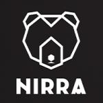 NIRRA