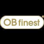 OB FINEST