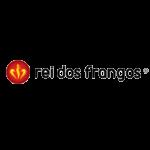 REI DOS FRANGOS