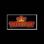 VILLA REALE 皇家